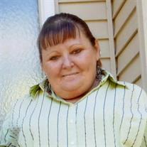Cheryl Louviere