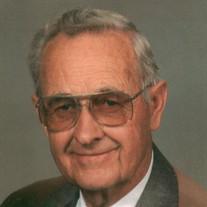 Warren G.  Ditlevson