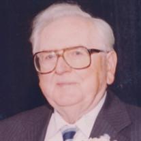 Daniel  S.  Szybala