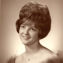 Mrs. Juanita  'Nita' Wheeler