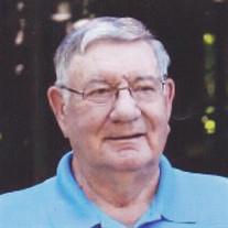 James E. Slater