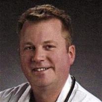 Dr. Kevin J. Martin