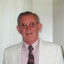 Doyle Dean Borrusch