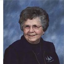 Carol Ann Egan