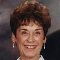Marilyn Sue Jones