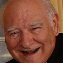 Donald L Sylvester