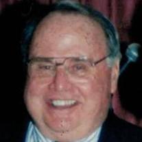 William M. Kirk