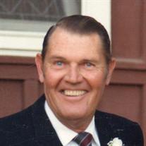 John L. McCarthy
