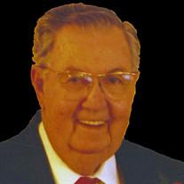 Leroy  H. Wessel