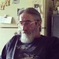 Brian Gregory Moehl