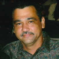 Fernando Gavaldon
