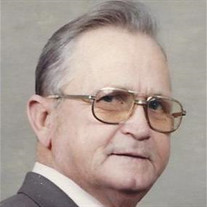Joe Peery