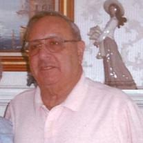 Pasquale Lamentino