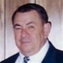 John M. Campbell