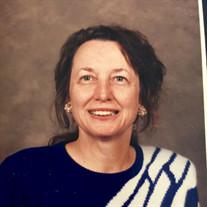 Heide Marie Buder Moegle Myers