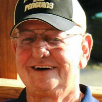 Dennis  W. Hearn