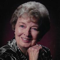Caroline  J. Hunter