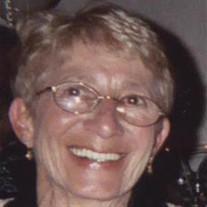 Isabelle E. Sullivan