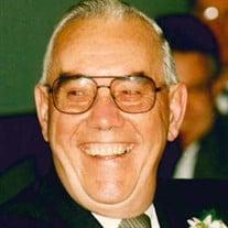 Thomas Aloysius Devane, Jr.