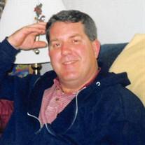 David Gregory Gano