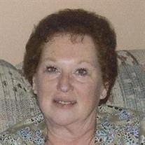 Janice R. Raetz