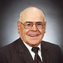 Leonard Lowers Sr.