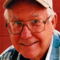 Frank J. Jerina