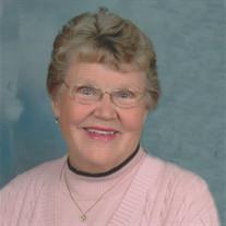 Dorothy Sapp