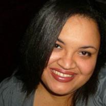 Jeassea Rivera