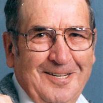 Peter Prill