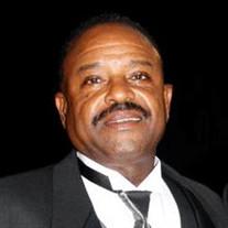 Mr. Wayne Harding Davis