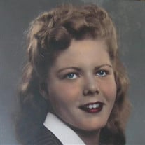 Helen Violet Settingsgaard