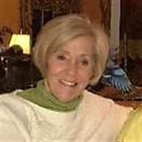 Susan Pardee North