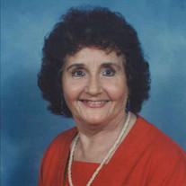 Irene Jett