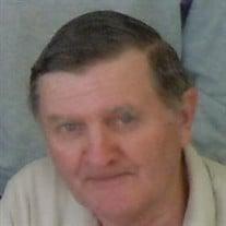 "Gerald ""Jerry"" Haffey"