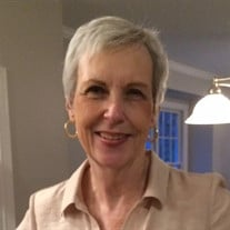 Ruth Anne Gipp