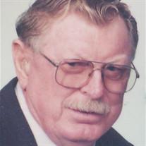 Lyle K.  Lancaster