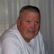 James Harlan Williams