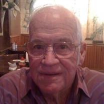 Mr.  Ollie C.  Oringderff