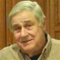 Roger L. Closson