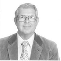 Mr. Robert Shelley Russ