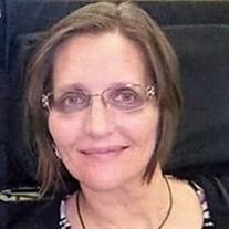 Connie Rusbarsky