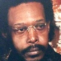 Mr.  Harris  Morris  Smith  Jr.