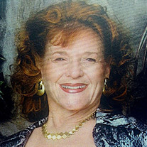 Ivolyn Edna Davidson