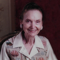 Maurine  A. Yelsa