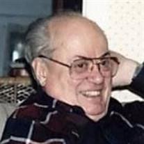 Phillip Dale Cummins