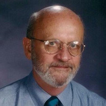 Thomas Elmond Dixon