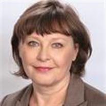 Kathleen A. Accurso