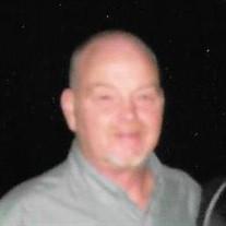 Robert Behring