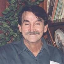 David Hugh Fox